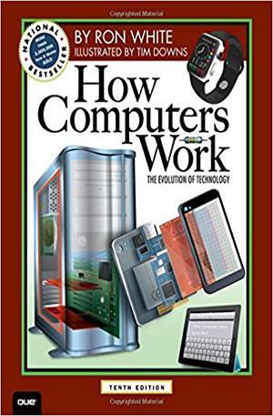 Computer Books & Technology – Books Provider